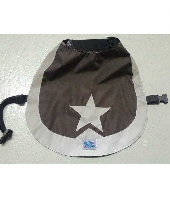 star2